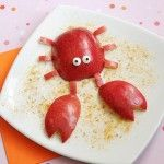 50 BEST Kids Lunch and Snack Ideas 3