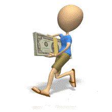 Payday loans ashtabula picture 2