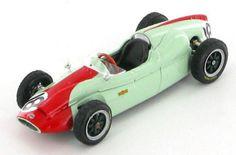 Cooper-Climax-T51-Tony-Brooks-Monaco-GP-1960-1-43