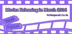 List of New Bollywood Hindi Movies Releasing in March 2016  http://www.nrigujarati.co.in/Topic/4463/1/list-of-new-bollywood-hindi-movies-releasing-in-march-2016.html