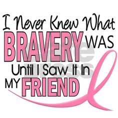 Breast Cancer Quotes, Breast Cancer Shirts, Cancer Awareness Shirts, Breast Cancer Support, Breast Cancer Awareness, Breast Cancer Art, Cancer Survivor Party, Cancer Survivor Quotes, Survivor Tattoo