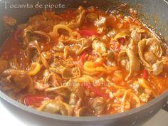 Catio, Thai Red Curry, Meals, Ethnic Recipes, Food, Meal, Essen, Yemek, Yemek