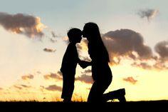 11 stratégies pour apprendre à votre enfant à s'aimer plus