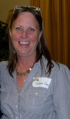 Wow. Ka-Zow. Ka-zam. Andrea Hylen is the first Every Woman Visionary (and she is!) to sign up for the Directory. She is also the founder of Heal My Voice, a series of remarkable books. She will present Authors and Speakers! We so welcome you Andrea. www.andreahylen.com/