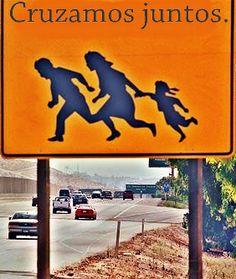 Historia de una familia de emigrantes