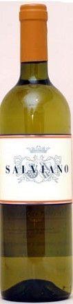 Agricola Titignano Orvieto Classico Salviano (2011), a Lago Di Corbara Italian White by Agricola Titignano in Tuscany Wine Tasting Notes, Different Wines, How To Make Sausage, Italian Wine, Wine Recipes, Food Pairing, Bottle, Drink, Wine Pairings