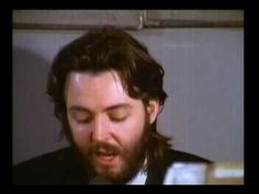 Top April 1970 The Beatles-Let It Be Music Video (1970) with lyrics - YouTube