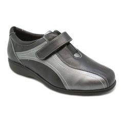 Slip On, Sneakers, Shoes, Fashion, Comfy Shoes, Over Knee Socks, Tennis Sneakers, Sneaker, Zapatos