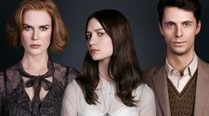 """BTW: If you're asking me, """"STOKER"""" was one of the best movies of 2013 => 'The 7 Most Disturbing Movie Scenes From Mia Wasikowska, Michael Scofield, Matthew Goode, 10 Film, Wentworth Miller, Martin Scorsese, Joan Crawford, Wes Anderson, Natalie Portman"""