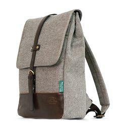 сумки из ткани своими руками - Pesquisa Google