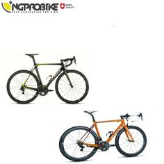 Hurry up and gift your loved ones the special bike this Christmas. Click here to buy: www.ngprobike.com #Christmas #Bike #NGProBike Road Bike Accessories, First Love, Shop Now, Bicycle, Gift, Christmas, Stuff To Buy, Shopping, Xmas
