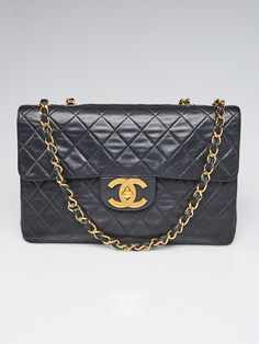 e4bcb8bdce95 17 Best Chanel GST images | Chanel handbags, Bags, Chanel bags