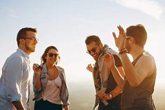 Interrassische Dating-TreffenExponat datieren pattaya