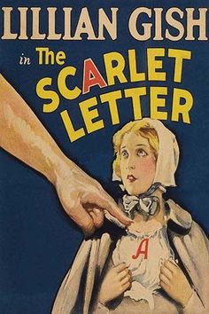 nathaniel hawthornes the scarlet letter essay Suggested essay topics and study questions for nathaniel hawthorne's the scarlet letter perfect for students who have to write the scarlet letter essays.