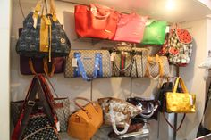 KZEN also offers BAGS !!! grab your own now at a very affordable price.