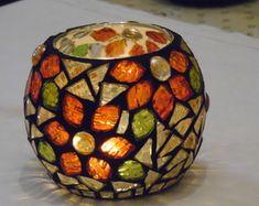 fanales-de-vidrio-tecnica-mosaiquismo-fanales