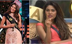 From being beauty queen to taking stand inside Bigg Boss 10 house, Lopamudra Raut's journey cannot be missed