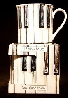 Fine China Mug - Piano Keys Design null http://www.amazon.de/dp/B00EUBH7HO/ref=cm_sw_r_pi_dp_H8U-tb10YNBTE