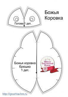 Ничего не найдено — Яндекс.Диск