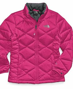 11 Best Arctic wear images | The north face, North faces, Arktis