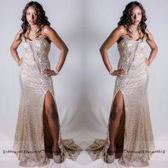 Prom 2015, Toasted Almonds, Marsala, Pantone Color, Long Dresses, Colours, Gowns, Boutique, Facebook