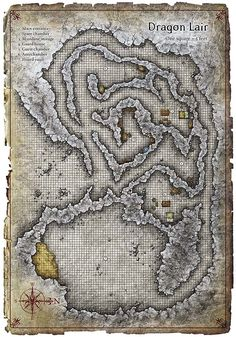 http://www.wizards.com/dnd/images/mapofweek/sept2006/03_DragonMagic_72_ppi.jpg