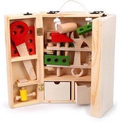 d59cacdf5 75 best Montessori Merch images on Pinterest