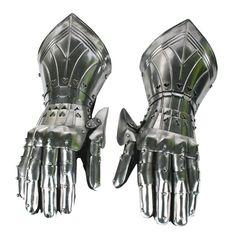 armor medieval - Поиск в Google