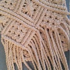4 mm Macrame cord macrame rope macrame supplies macrame | Etsy Macrame Supplies, Macrame Projects, Cotton String, Cotton Rope, Macrame Cord, Off White Color, Chunky Yarn, Merino Wool Blanket, Weaving