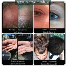 Probita is the most amazing product. Soo many benefits. www.teamvisi.com/bliss
