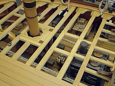 Wooden Ship, Model Ships, Water Crafts, Model Photos, Arsenal, Wine Rack, Tanks, Boats, Photo Galleries