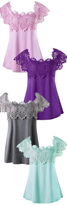 top,crop top,tunic tops,lace top,womens tops,sequin top,womens shirts,blouses for women,dressy tops,floral tops,summer tops,shirts & tops,women's blouses,one shoulder tops,sheer top,strapless tops,going out tops,long shirts for women,purple top,white top,womens boutiques,sheer top,strapless tops,going out tops,long shirts for women at Twinkledeals ❀10% Off Promo Code:TD01❀