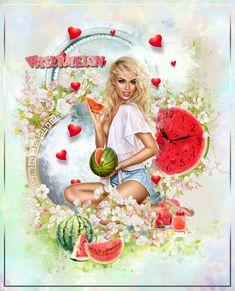 Fantasy Girl, Disney Characters, Fictional Characters, Disney Princess, Art, Art Background, Kunst, Performing Arts, Fantasy Characters