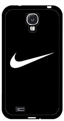 Hot Nike Logo Just Do It Samsung Galaxy S4 Coque,Nike Logo Coque ...