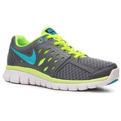 5b443f68a673 Nike Flex 2013 Run Lightweight Running Shoe