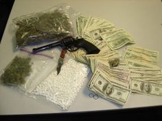 """What if I am busted for """"trafficking drugs"""" in Nevada? (NRS 453.3385 & NRS 453.3395) - YouTube"""