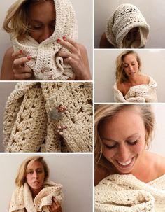 100% cotton, handmade Summer Sweaters. Summer Sweaters, Women Lifestyle, Crochet Hats, Boutique, Knitting, Chloe, Cotton, Handmade, How To Wear