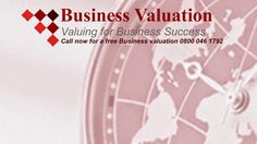 Valuing for Business Success business valuation sold,business valuation uk business valuation businessvaluation evaluate your business value your business. Sell Your Business, Business Sales, Business Valuation, Peace Of Mind, Finance, Management, Mindfulness, Success, Content