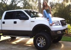 1000 Images About Ford Trucks On Pinterest Ford Svt