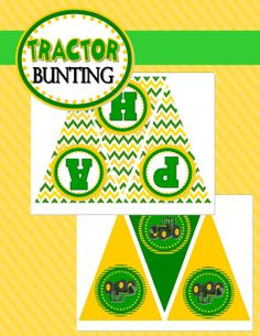 21 Best Otis The Tractor Images In 2013 Baby Halloween