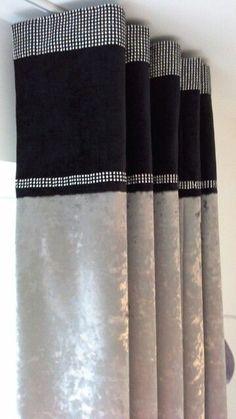 Drapes  www.normandeauwc.com/