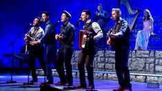 CELTIC THUNDER X, A BRAND NEW SHOW, all new tracks! Being released March 2, 2018. Also being aired on PBS this March. Followed by a 75 city Fall tour. For more info visit www.celticthunder.com