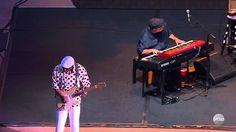 Buddy Guy: Damn Right I've Got The Blues - AXS TV