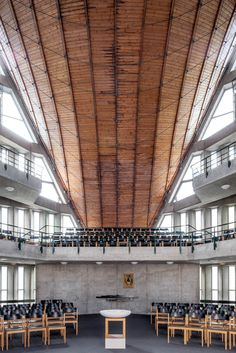 Risultati immagini per Dreieinigkeit kirche Berlin Germany