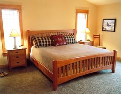 twin beds - super solidvermont tubbs | vermont, twin beds and