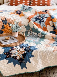 Quilting Projects, Quilting Designs, Sewing Projects, Fabric Combinations, Art Gallery Fabrics, Quilt Sizes, Quilt Top, Shirt Quilt, Quilt Blocks