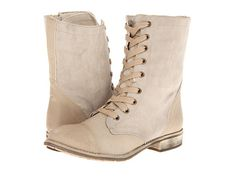 Wanted Forge Khaki - Zappos.com Free Shipping BOTH Ways
