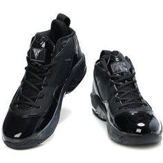 best service 94732 9c479 Carmelo Anthony Shoes - Jordan Melo M8
