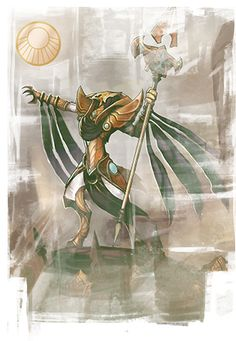 New league of legends champion Azir https://gamingvault8503.wordpress.com