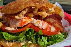 Photo of Key Largo Fisheries Backyard Key Largo Restaurants, Backyard Cafe, Florida Keys Vacation Rentals, Key Largo Florida, Waterfront Restaurant, Cafe Restaurant, Seafood Market, Cafe Menu, Fresh Seafood